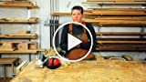 How to Practice Woodworking Safely