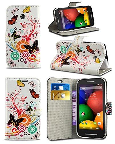 vodafone-smart-mini-7-new-bright-printed-wallet-case-cover-creative-fresh-pattern-design-with-integr