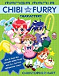 Manga Mania Chibi and Furry Character...