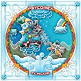 echange, troc Various - Psycomex