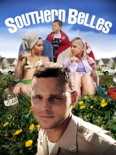 Southern Belles on Amazon Prime Video UK
