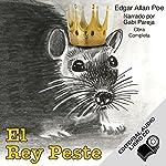El Rey Peste [King Pest] | Edgar Allan Poe
