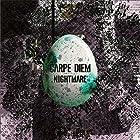 CARPE DIEM (TypeA)(CD+DVD)(�߸ˤ��ꡣ)