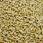 Insect Suet Pellets 10kg Box with fre...