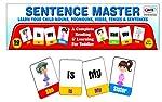 Avis sentence master