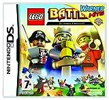 echange, troc Lego battles