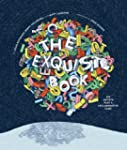 The Exquisite Book: 100 Artists Play...