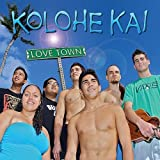 Love Town / Go Aloha Entertainment