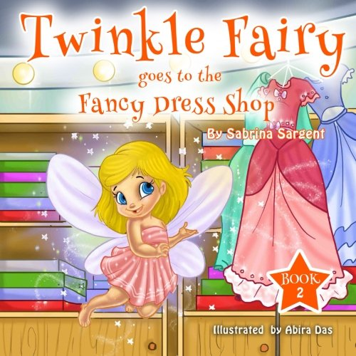 twinky-fairy-goes-to-the-fancy-dress-shop-book-2