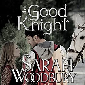 The Good Knight Audiobook
