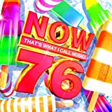 Now That's What I Call Music! 76 Various Artists