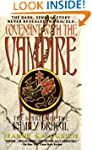 Covenant with the Vampire (Diaries of...