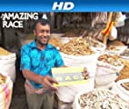 The Amazing Race [HD]: Funky Monkey [HD]