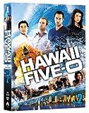 Hawaii Five-0 DVD-BOX シーズン3 Part2