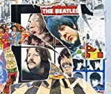 Anthology 3 by BEATLES (2013-11-06)