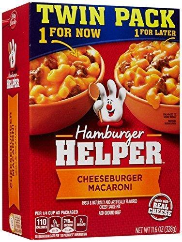 hamburger-helper-pasta-dinner-kit-twin-pack-cheeseburger-macaroni-116-oz-by-hamburger-helper