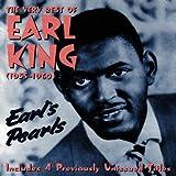 Earl's Pearls: Very Best of