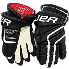 Bauer Junior Vapor X60 Glove