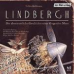 Lindbergh: Die abenteuerliche Geschichte einer fliegenden Maus | Torben Kuhlmann