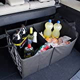CKB Ltd® CAR BOOTBAG