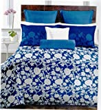 PORTICO RADIANCE COLLECTION DOUBLE BEDSHEET