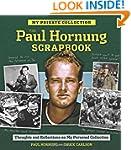 The Paul Hornung Scrapbook
