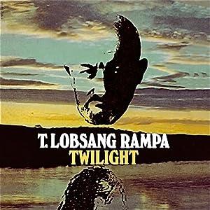 Twilight Audiobook