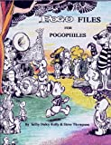 Pogo Files for Pogophiles: A Retrospective on 50 Years of Walt Kellys Classic Comic Strip