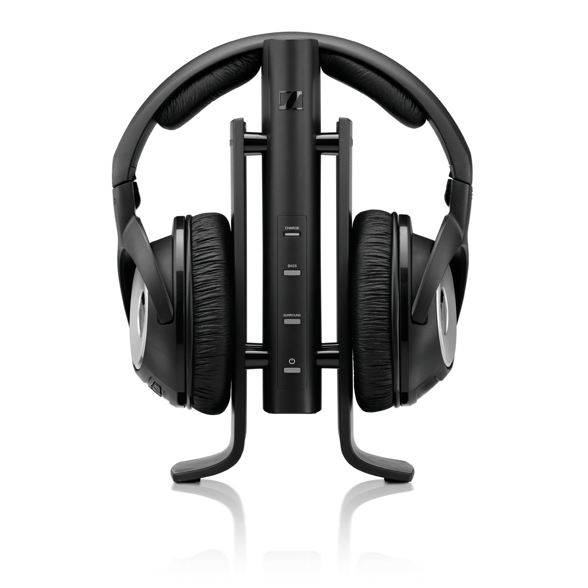 Sennheiser RS 170 Digital Wireless Headphones