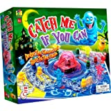 Catch Me If You Can Game