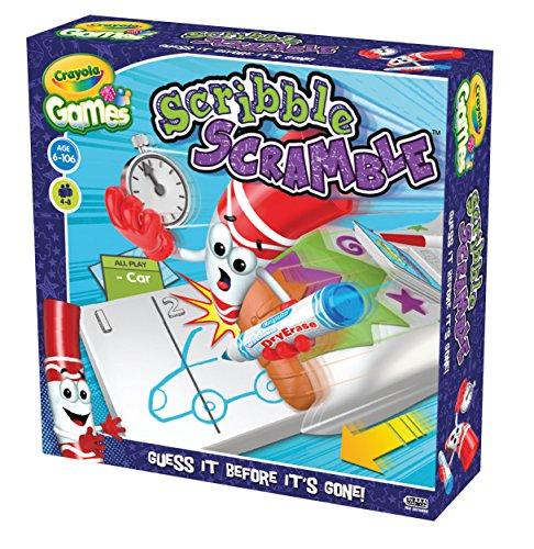 crayola-games-scribble-scramble