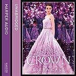 The Crown: The Heir, Book 2 | Kiera Cass
