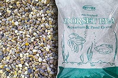 Pettex Dorset Pea Medium Gravel