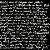 Songtexte von Selig - Hier