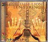 echange, troc Tuff Lion - Ten Strings