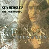 Anthology by Ken Hensley