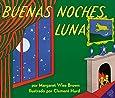 Buenas Noches, Luna (Goodnight Moon)