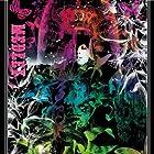 黒夢 SELF COVER ALBUM「MEDLEY」(DVD付)(在庫あり。)