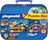 Playmobil - 55599 Puzzle-Box