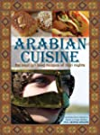 Arabian Cuisine - The Best 101 Food R...