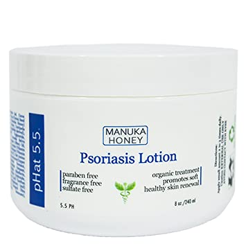 New topical treatments change the pattern of treatment of psoriasis: dermatologists remain the primary providers of this care 1