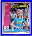 Barbie Tanzstudio - CD-ROM f�r WIN 95/98