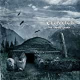 echange, troc Eluveitie - The Early Years