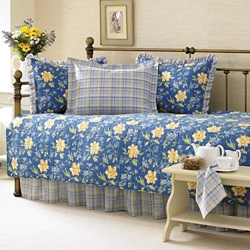 laura-ashley-5-piece-emilie-daybed-cover-set-by-laura-ashley