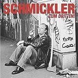 """Zum Dritten!von """"Schmickler"""""""