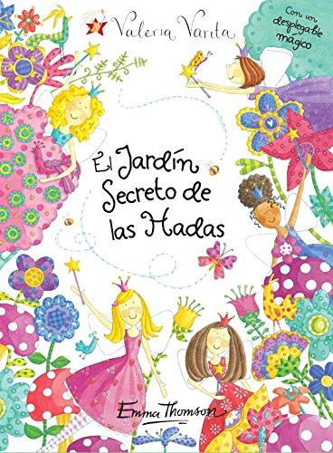 el-jardin-secreto-de-las-hadas-valeria-varita-libro-regalo