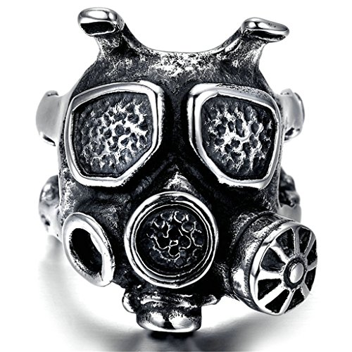 stainless-steel-ring-for-men-mask-ring-gothic-black-band-1628mm-size-t-1-2-epinki
