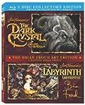 The Dark Crystal (1982) / Labyrinth (...
