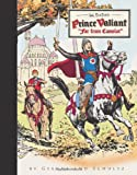 Prince Valiant: Far From Camelot (0740777378) by Gianni, Gary