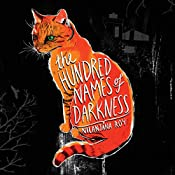The Wildings: The Hundred Names of Darkness, Part 2 | Nilanjana Roy